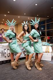 12 best found ms liberty images on pinterest liberty tax