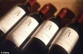 best 25 chateau latour ideas winegrower chateau latour to stop selling wine by the barrel to