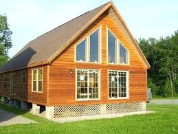 chalet homes chalet modular home plans chalet style manufactured homes find