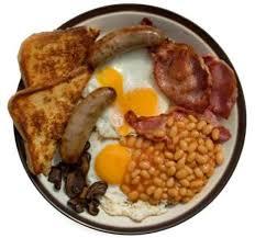 cuisine anglaise la cuisine anglaise pas si mauvaise que ça 7sur7 be