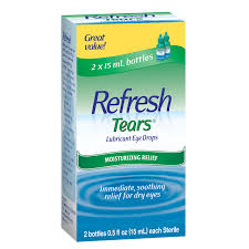 Clear Eyes Cooling Comfort Eye Drops Products Rite Aid