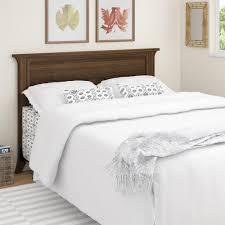 Cheap White Headboard by Bookshelf Headboard Queen Bed Buy Cheap Nyc Gallery Of Queen