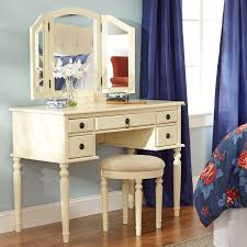 White Vanity Set For Bedroom Bathroom Lovely Wayfair Vanity For Bedroom And Bath Vanities