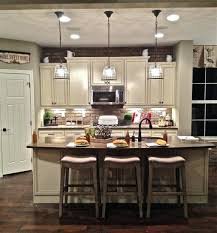 lowes kitchen island cabinet lazarustech co page 33 lowes kitchen islands with seating