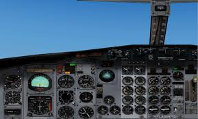 737 professional for fsx by just flight