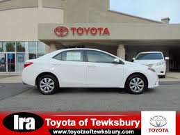 New And Used Cars Certified by Certified Pre Owned Inventory Ira Motor Group New And Used Car