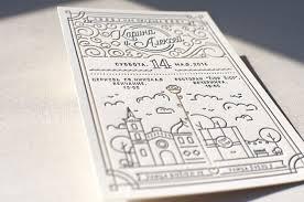 letterpress wedding invitations u2013 gangcraft net