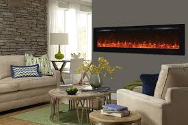 best electric fireplace heater for cozy and beautiful homes 2017
