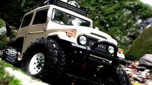toyota wheelbase tamiya cr 01 toyota land cruiser 40 custom wheel base