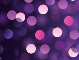 unfocused purple bokeh lights click to view yearbook