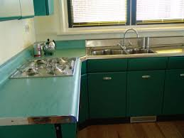 American Kitchen Sink by Homepage American Kitchen By Raymond Loewy