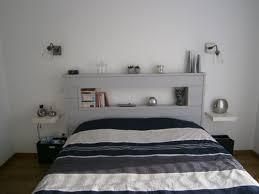 Wohnzimmer Wandgestaltung Moderne Wohnzimmergestaltung Minimalist Wandgestaltung Holz Schöne