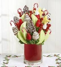 fruit bouquet houston send a bunch of smiles with this sweet and satisfying fruit