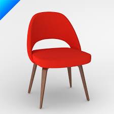 eero saarinen chairs