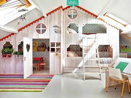 chambre enfant sur mesure chambre enfant sur mesure home garden deux chambres de pour