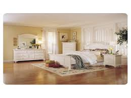 bedroom broyhill bedroom furniture fresh broyhill eastlake 2