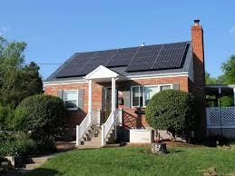 brick house solar gallery celestial solar innovations