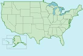 us map us map sle free dhtml javascript web menu sle 91