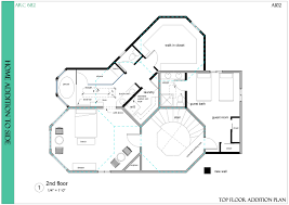 best small house plans the home designs focus on beautiful octagon