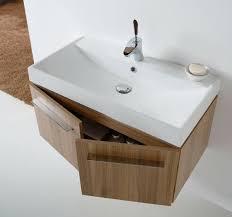 waschbecken design badezimmer waschbecken mit unterschrank ocaccept
