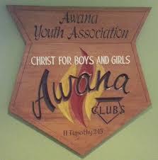 Awana Ministry Conferences Awana Why Did Awana Begin U2013 Commanderbill Net
