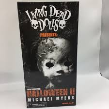 halloween michael myers figure promotion shop for promotional