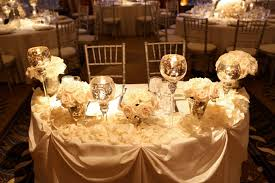 wedding table linens for sale tablecloths extraordinary wedding table linens for sale linen