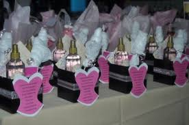 bridal shower favors ideas bridal shower favor ideas