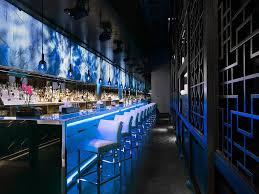 resort skylofts at mgm grand las vegas nv booking com