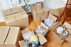 Relocation Estimate by Workingman Moving Home