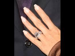 jareds wedding rings wedding rings exquisite wendy williams wedding ring for wedding