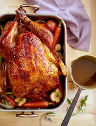 how much turkey per person for thanksgiving how to cook a turkey