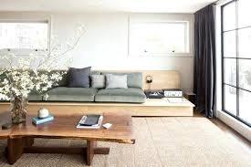 livingroom storage living room storage cabinets canada thecreativescientist