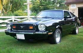 ford mustang mach 2 for sale black 1976 mach 1 shadow ford mustang ii hatchback