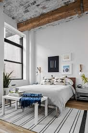 Bachelor Pad Furniture by A Stylish Ny Bachelor Pad For Two Brothers U2013 Homepolish