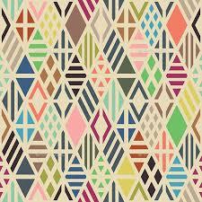Art Designs Ideas Best 25 Pattern Design Ideas On Pinterest Backgrounds Flamingo