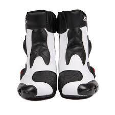 comfortable motorcycle shoes online buy wholesale motorcycle bike shoe from china motorcycle
