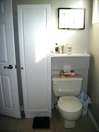 bathroom toilet cabinet walmart u2013 bathroom ideas