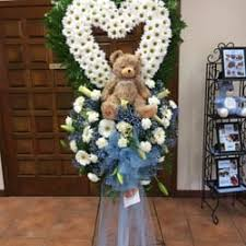 flowers san antonio 150 gifts flowers 15 photos florists 334 castroville rd