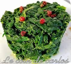cuisiner epinards cuisine cuisiner des épinards lovely épinard wikipédia of awesome