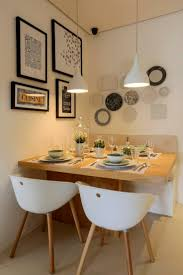 Dining Room Modern Best 25 Small Dining Rooms Ideas On Pinterest Small Kitchen