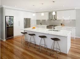 Kitchen Interior Design Tips Modern Kitchen Cabinets 2018 U2013 Interior Trends And Designer U0027s Tips