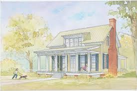 Best Selling House Plans 2016 Low Country House Plans 17 Best 1000 Ideas About Low Country Homes