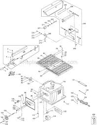 Black And Decker Firestorm Table Saw Black And Decker Fs200sd Parts List And Diagram Type 1