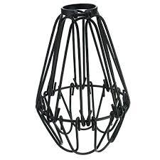 wire light bulb cage wire light bulb cage replacement minimalist vintage industrial