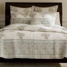 Quilted Coverlets And Shams Shop Bed Comforter Sets Quilts And Coverlets Ethan Allen