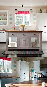 321 best butcher blocks and kitchen islands images on pinterest