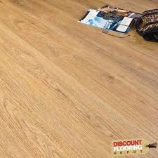 difference between 8mm and 12mm laminate flooring home floor