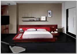 modern platform beds peeinn com
