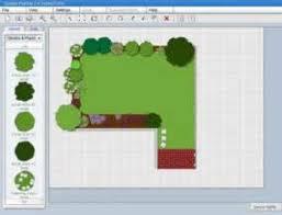 Dreamplan Home Design Software 1 04 15 Best 3d Garden Design Software Free 3d Garden Design Software